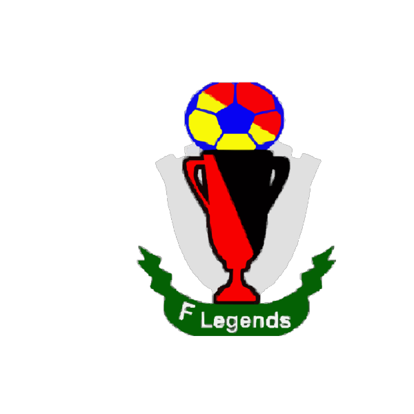 Legends PNG images