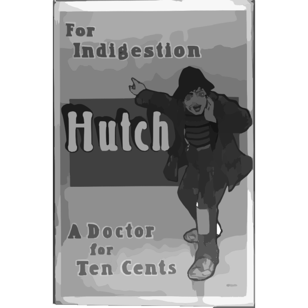 Doctor Cartoon Advertisement PNG Clip art