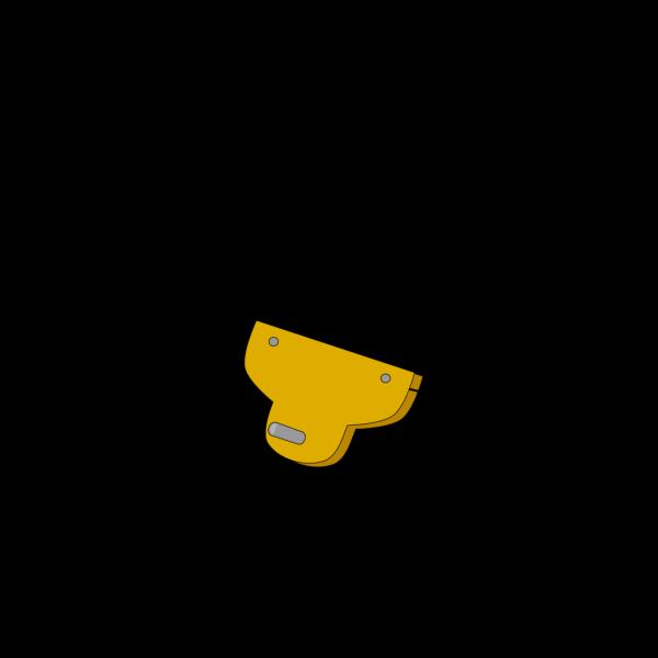 Zip-line PNG Clip art