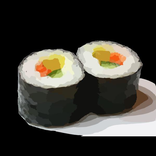 Food PNG Clip art