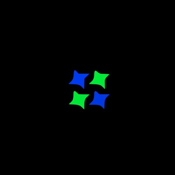 C Art M PNG Clip art