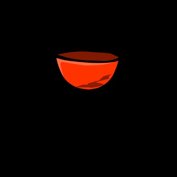 White Wine Glass PNG Clip art