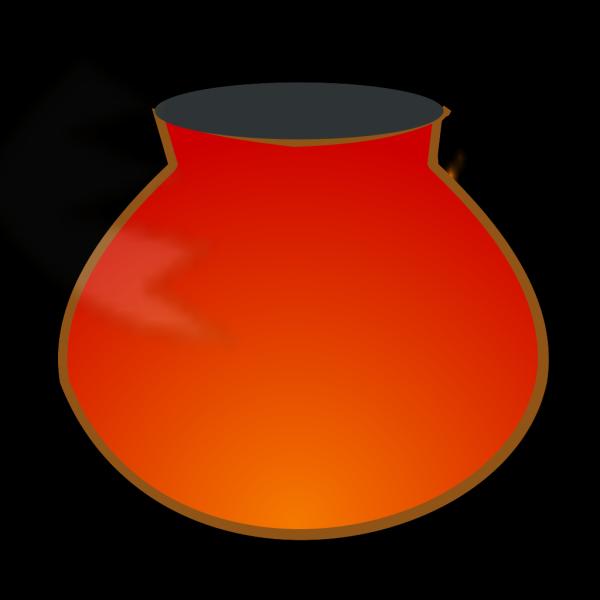 Plant Pot PNG Clip art