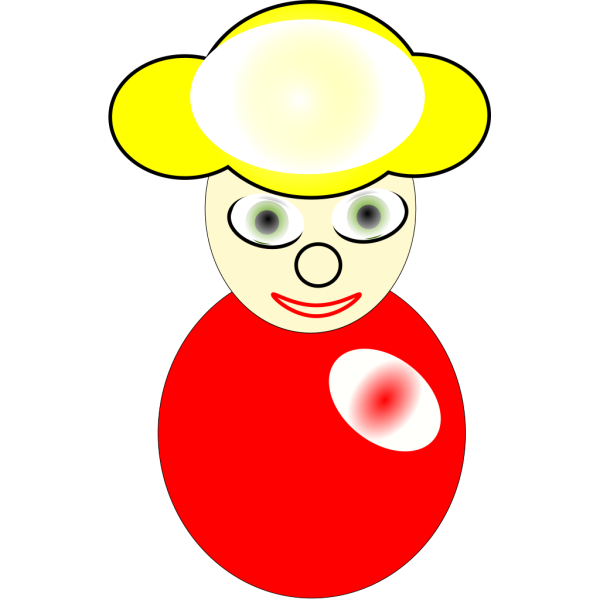 House Wife PNG Clip art