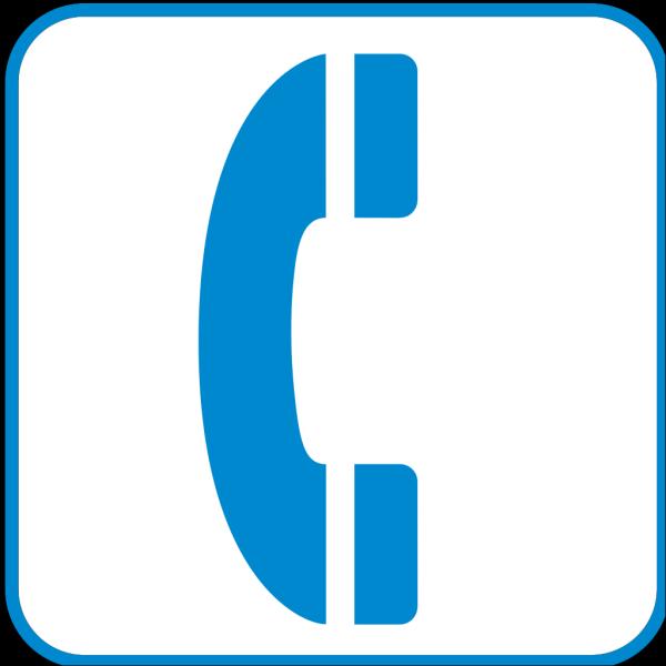 Phone PNG Clip art
