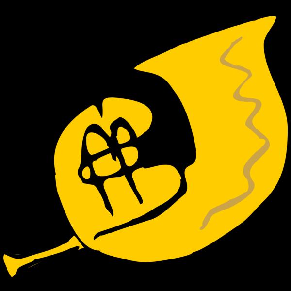 Horn 2 PNG Clip art