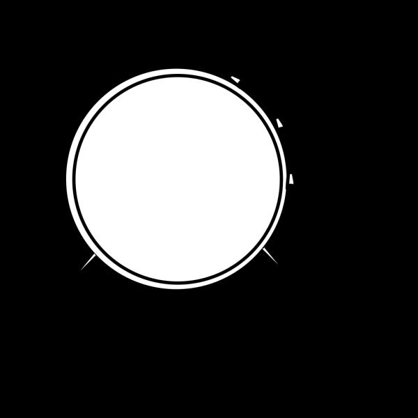 Bass Drum PNG Clip art