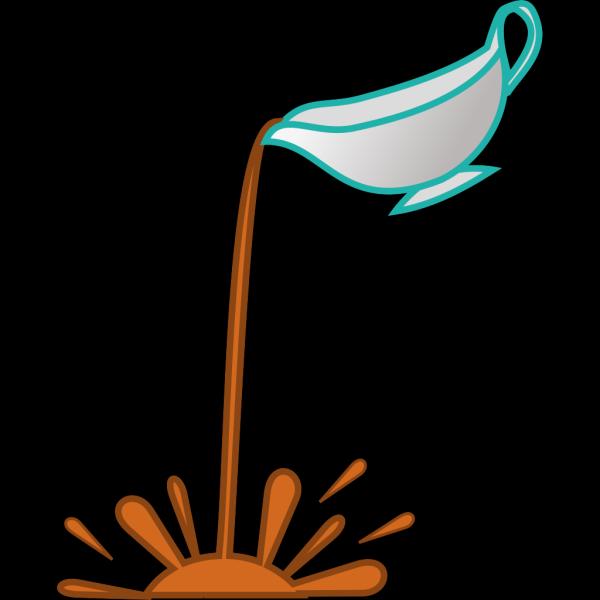 Sauciere PNG Clip art