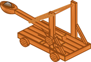 Catapult 3 PNG images