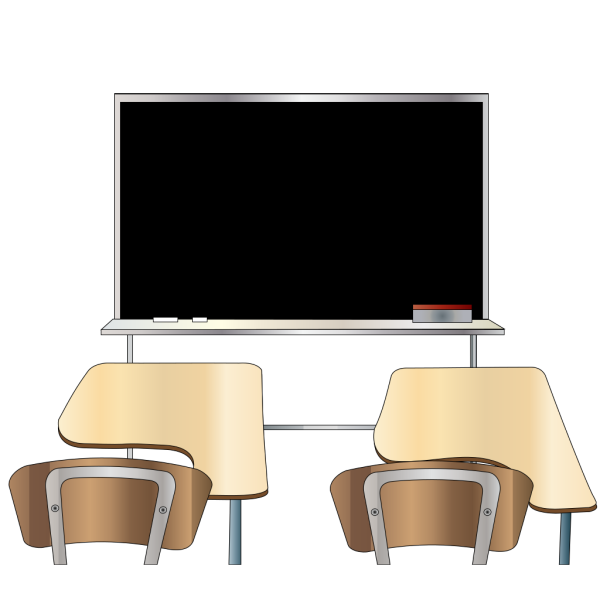 Classroom 2 PNG icons