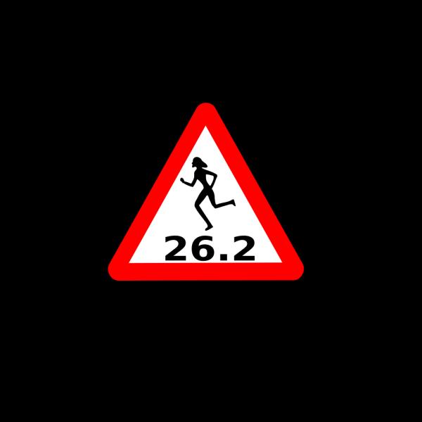 Woman Running PNG Clip art