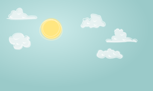 Day Sky PNG icons