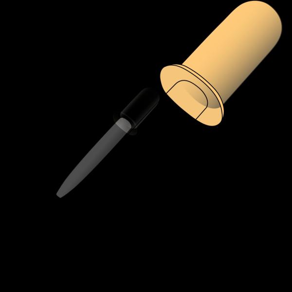 Dropper Clip art