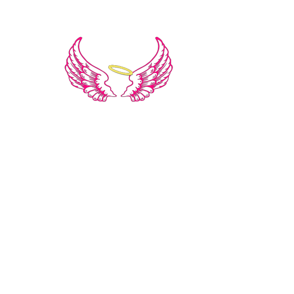 Angel Wings PNG images