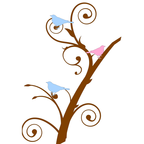 Blessed PNG Clip art
