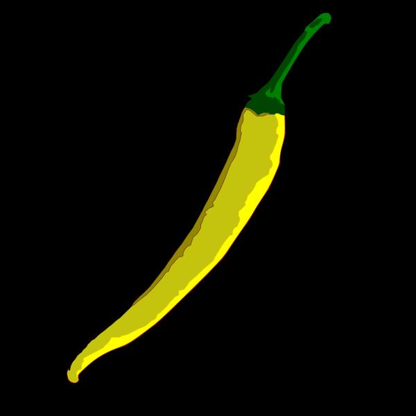 Chilli PNG Clip art