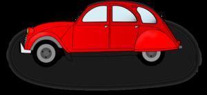 Car Vehicle Sedan PNG Clip art