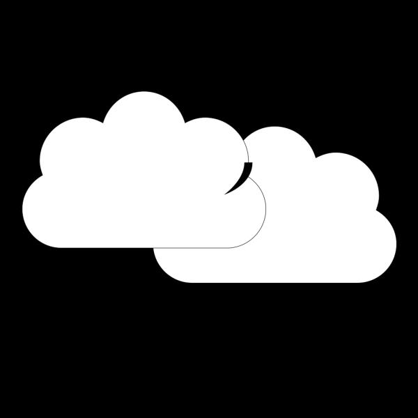 Weather Storm Rain PNG Clip art