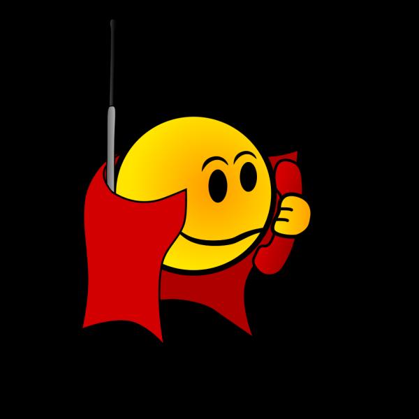 Spy Smiley PNG Clip art