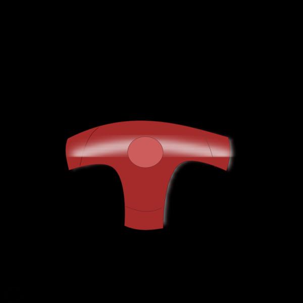 Steering Wheel 2 PNG Clip art