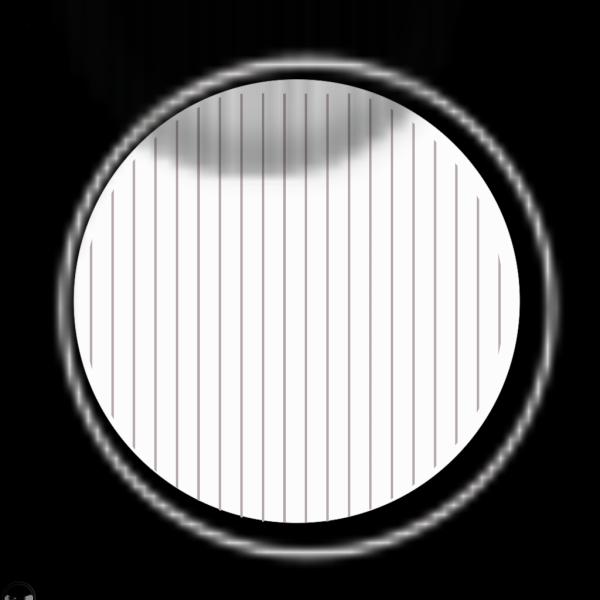 Car Headlight PNG Clip art