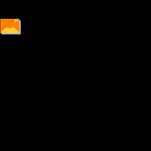 Envelope PNG images