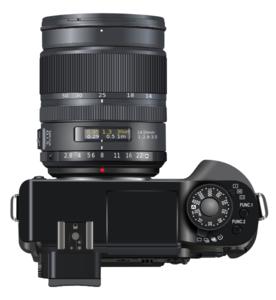 Dslr Camera PNG Clip art