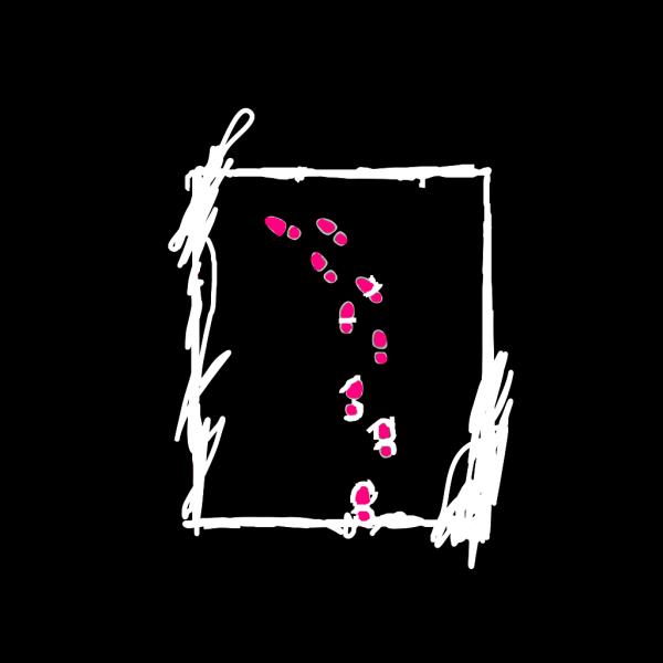 Pinkshoes PNG Clip art