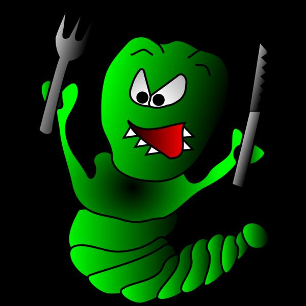 Caterpillar PNG Clip art