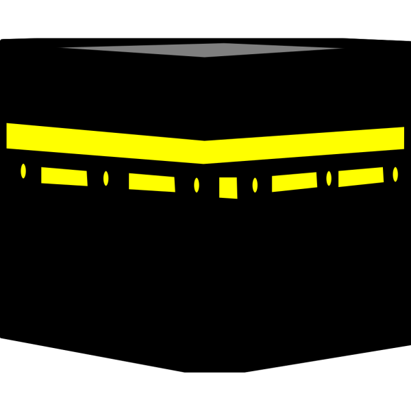 Kaaba PNG images
