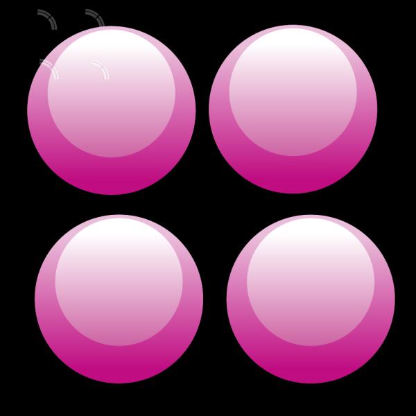 Bubbles PNG images