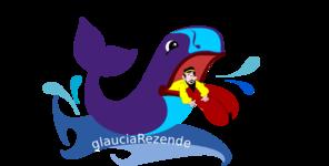 Jonas Whale PNG Clip art
