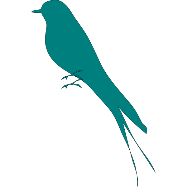 Double Headed Bird PNG images