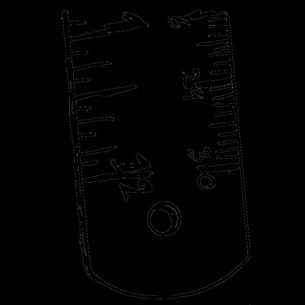 Ruler PNG Clip art