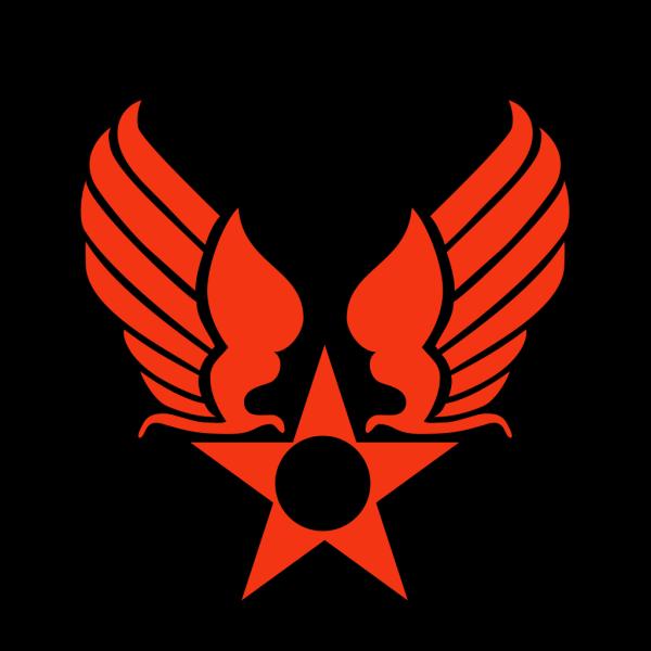 Phoenix PNG Clip art