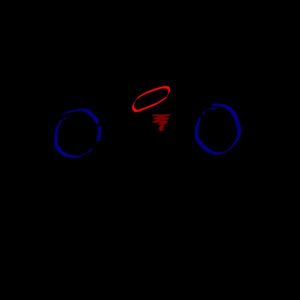 Motorbike PNG Clip art