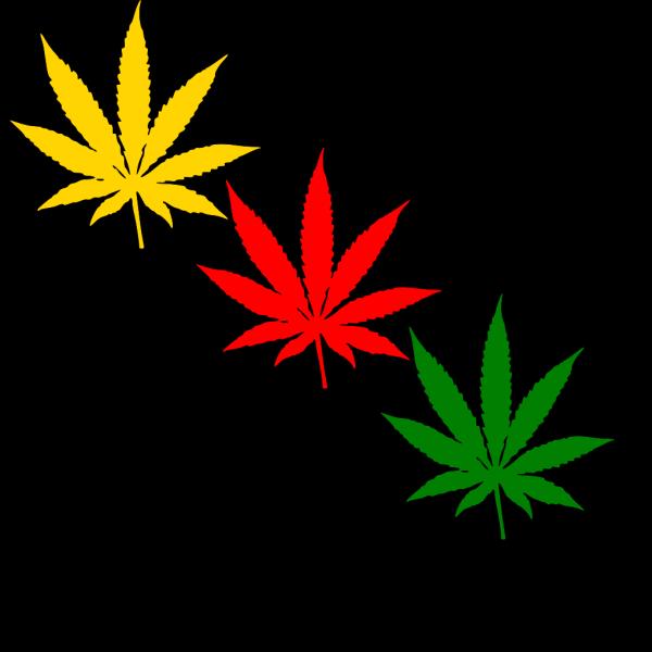 Weed Symbol PNG Clip art