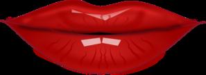 Human Lips PNG Clip art