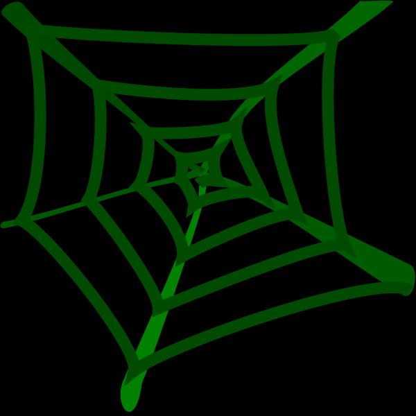 Spider Web PNG Clip art