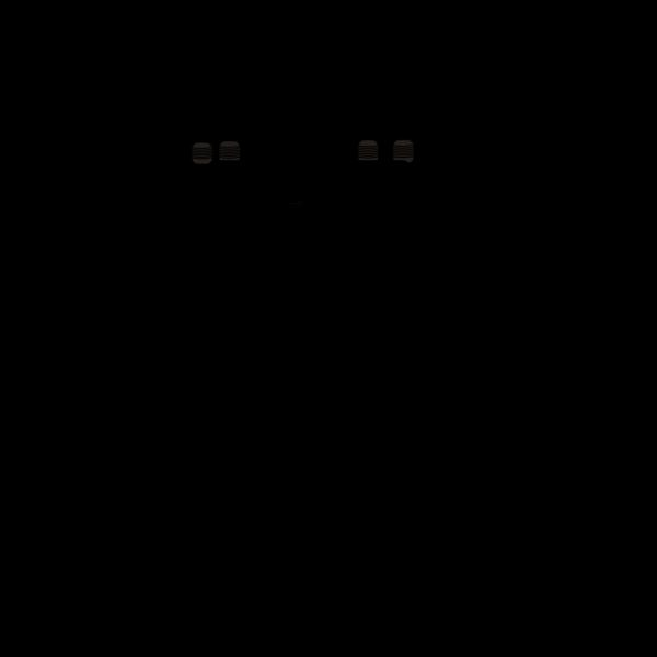 Power Line PNG Clip art