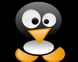 Pingu PNG Clip art