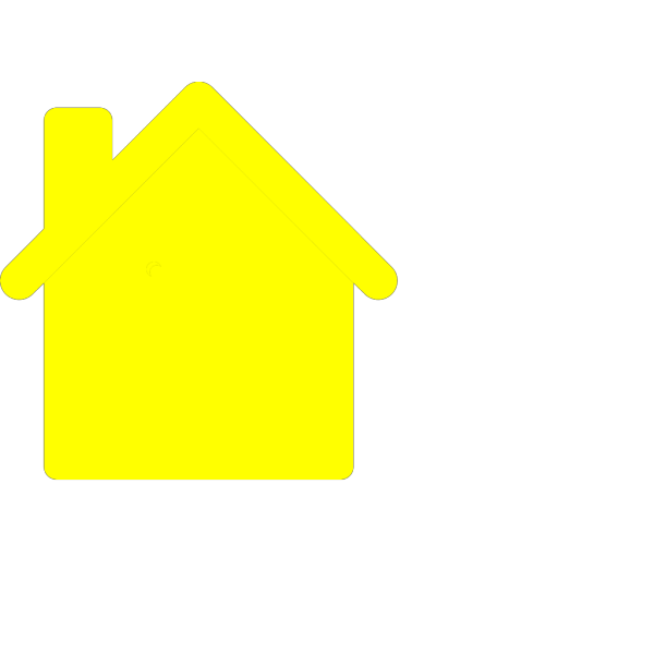Go Home PNG images