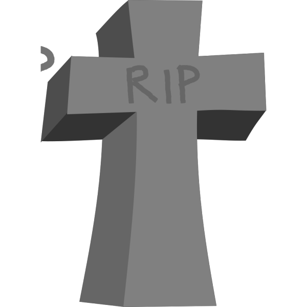 Tombstone PNG images