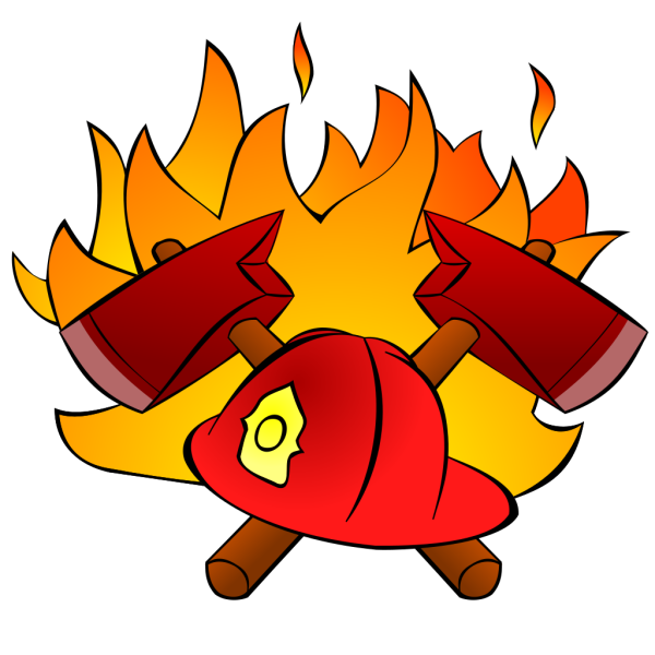 Firefighter\ PNG icon