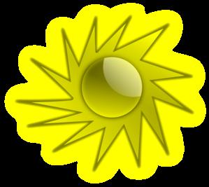 Sun 6 PNG Clip art