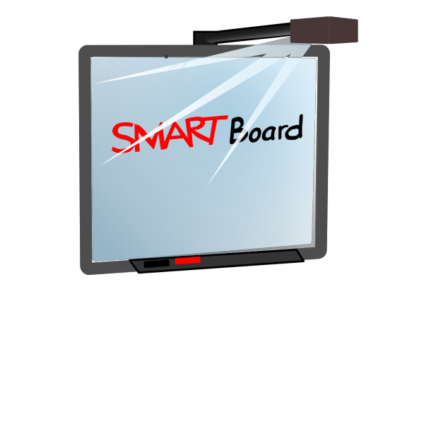 smart PNG images, icon, cliparts - Download Clip Art, PNG ...