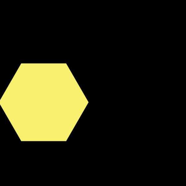 Honeycomb PNG Clip art