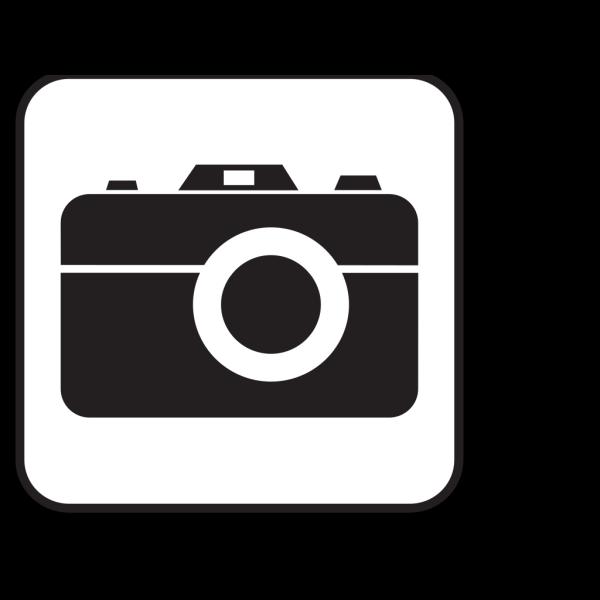Camera1 PNG Clip art