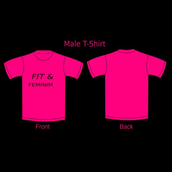 Plain T-shirts PNG Clip art
