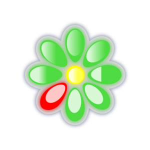 Lemonade Flower PNG Clip art